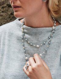 aenea_stella-pearls_r